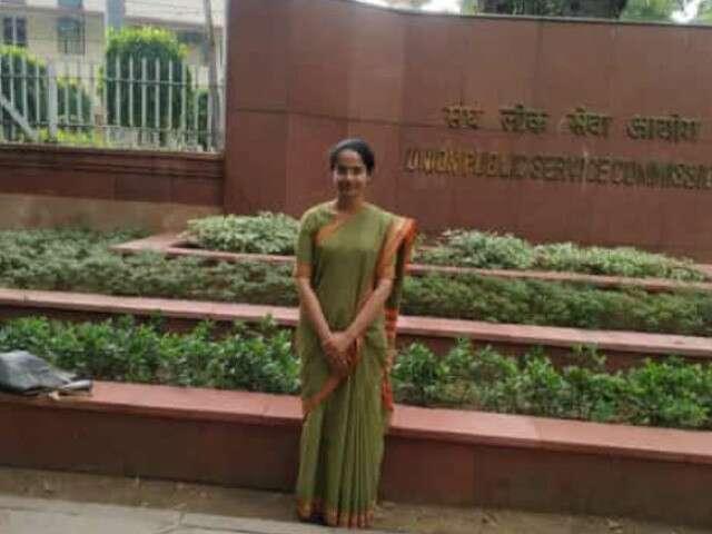 Bhopal Girl