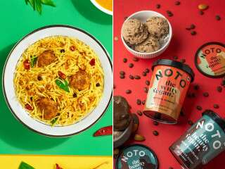 #NewLaunches: 5 Vegan Launches That We Are Stoked About