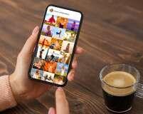 Decoding Alia Bhatt & Ananya Panday's Instagram Game