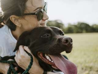 Don't Miss Your Pet's Regular Checkup. Here's Why