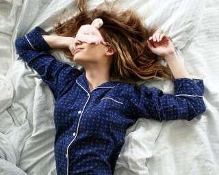 7 Sleep Hacks to Boost Your WFH Productivity