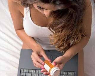 सेक्स के ज्ञान के लिए ख़तरनाक साबित हो सकता है डॉ गूगल
