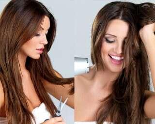 दोमुंहे बालों से छुटकारा पाने के 5 तरीक़े