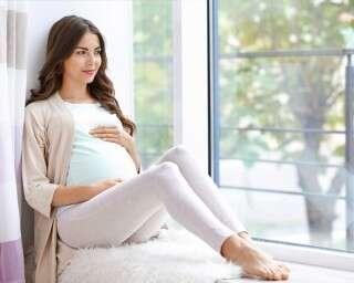 मां बनने से पहले इन मुद्दों पर करें विचार