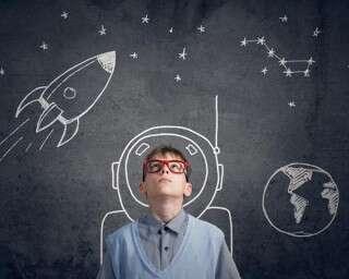 5 तरीक़े बच्चों की याददाश्त बढ़ाने के