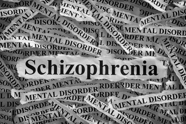 Schizophrenia Symptoms, causes, and treatments