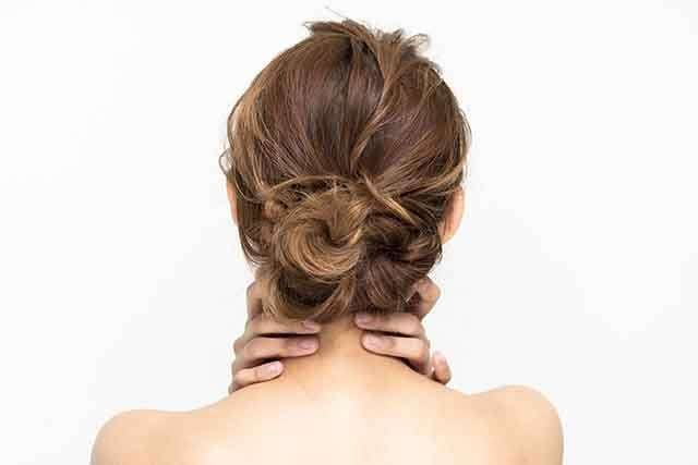 Bridal Hairstyles for short hairs