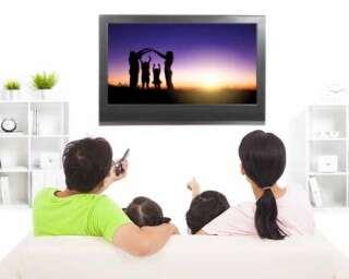 बच्चों को हर समय टीवी देखने से कैसे रोकें