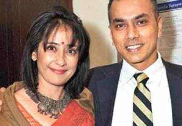 Bollywood celebs who did not tie knots after Divorce