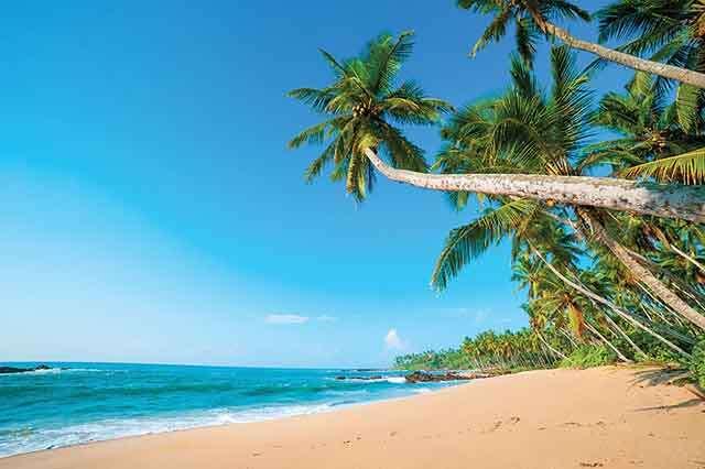 5 Budget friendly international honeymoon destinations
