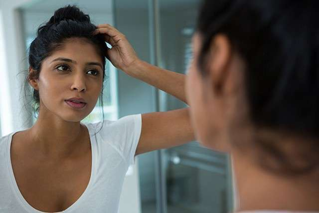 How to know about your hair?