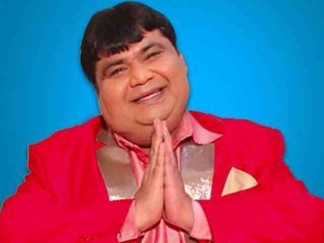 Kavi Kumar