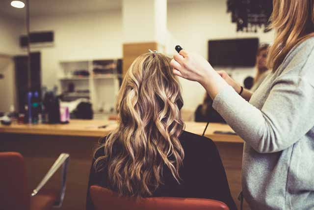 If you want long lasting hair colour than try these hacks