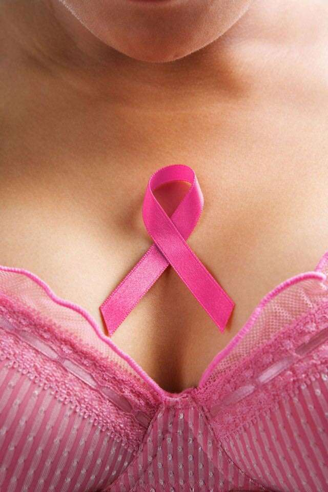 breast checkup