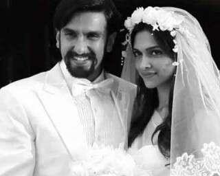 आज होगी इटली में दीपवीर की शादी