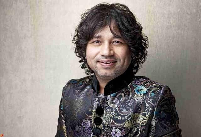Sansakari Babuji Alok nath allegedly raped Writer Director of Tara Vinta Nanda