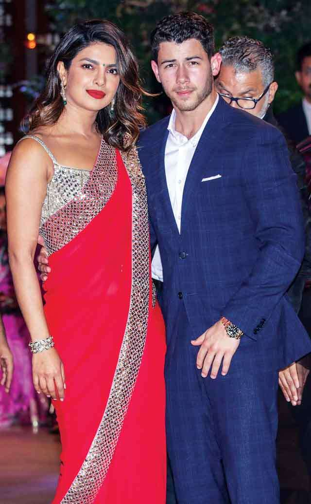 After Priyanka and Nick these celebs are ready for knot