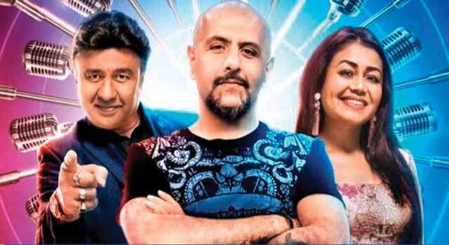 Review: Indian idol 10 review