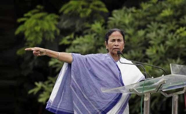 Loksabha election 2019: Know challenges of Mamta Banerjee to Narendra Modi
