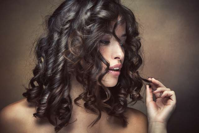 5 hair products and their right uses