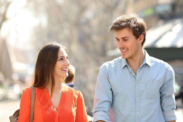 3 things to keep in mind while entering in a new relationshi