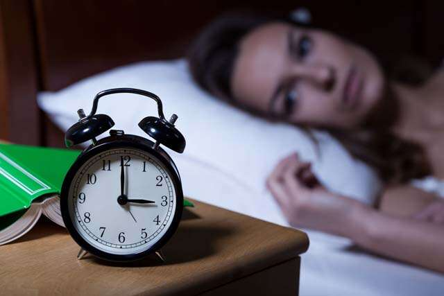 Why insomnia became a huge challenge for Mumbaikars?