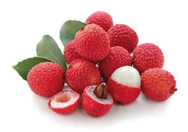 Benefits of litchis, health with Taste