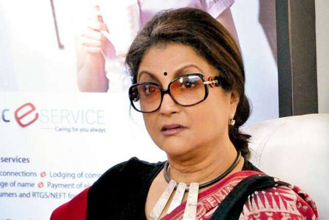 Indian Cinema Actress turned Director