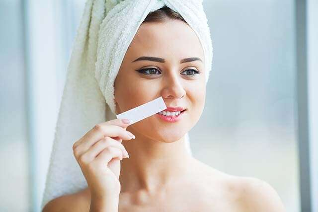 Home hacks to get rid of unwanted facial hair