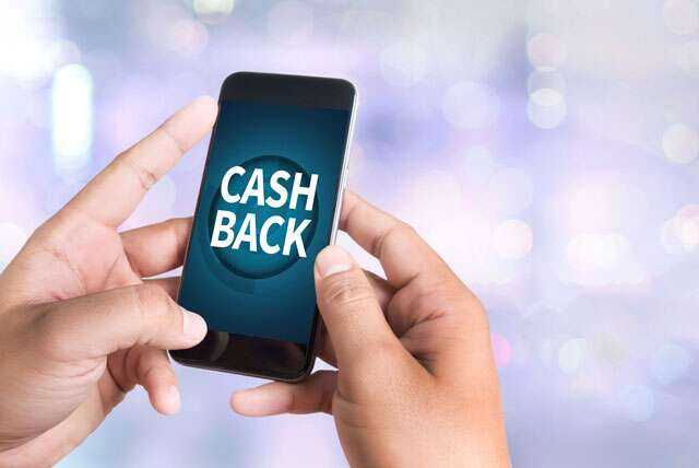 How to get lots of cashbacks and offers?