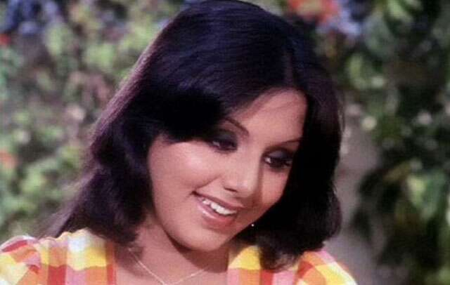 Bollywood actresses started career as a child artist