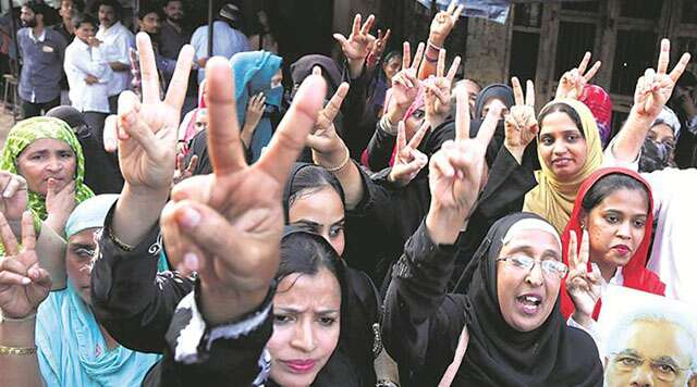 You must know these things about Triple Talaq bill.