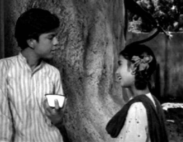 Hindi Story Usne Kaha tha by Guleri