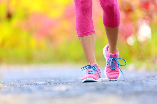 How to stay fit this wedding season