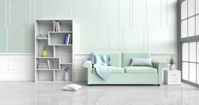 Decluttering tips you should know and follow