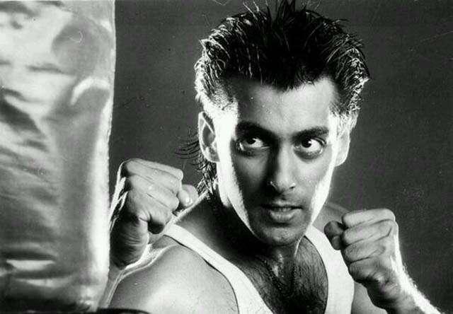 8 untold stories of Salman Khan on his birthday