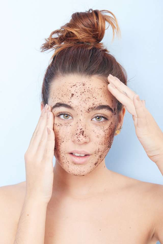 7 Skin related myths busted