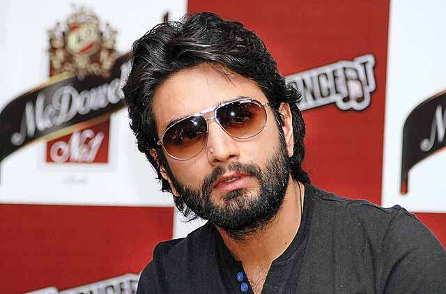 Things Bollywood celebs want to learn