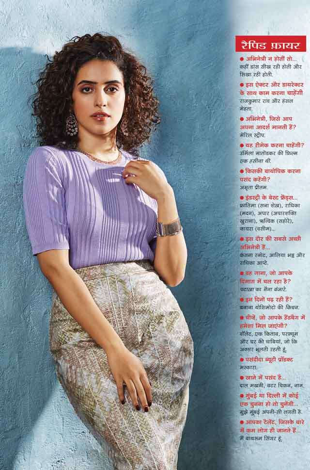 Playing Rani Laxmibai's character is most challenging role of my life: Kangana Ranaut