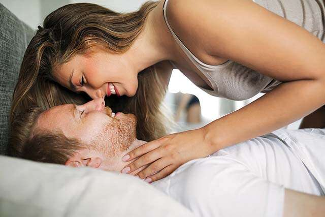 It is possible to overcome from sexual incompatibility