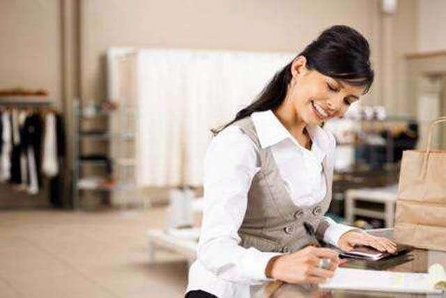Things to keep in mind while preparing resume