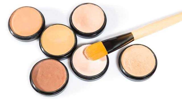 5 Things to keep in mind before Cosmetic Shopping