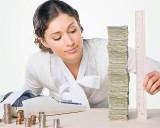 मंदी के दौर में और मज़बूत हो सकती है आपकी आर्थिक स्थिति!