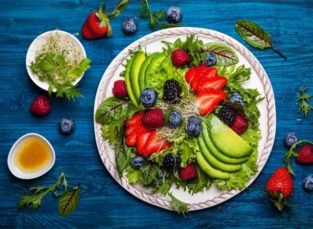What is VB6 Diet and why people are adopting it?