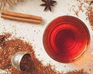 वेट लॉस में मददगार है रुइबोस चाय