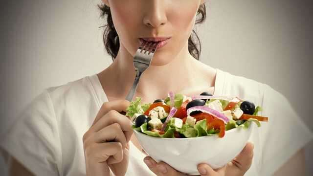 what is sustainable diet?