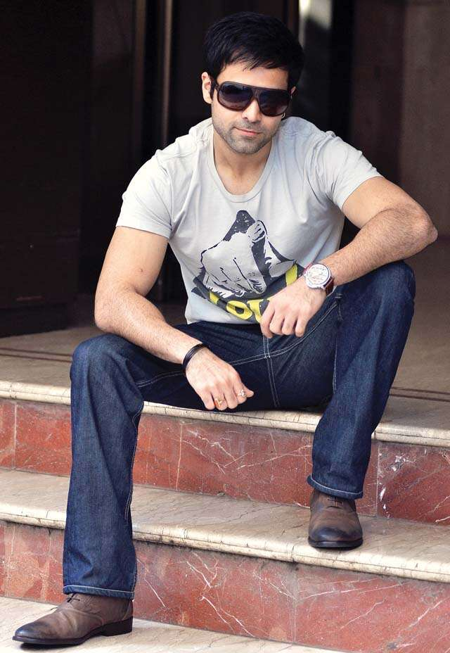 I have never cheated in a relationship says Imran Hashmi