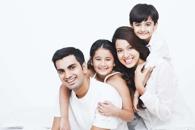 Know unique Indian relations and relatives