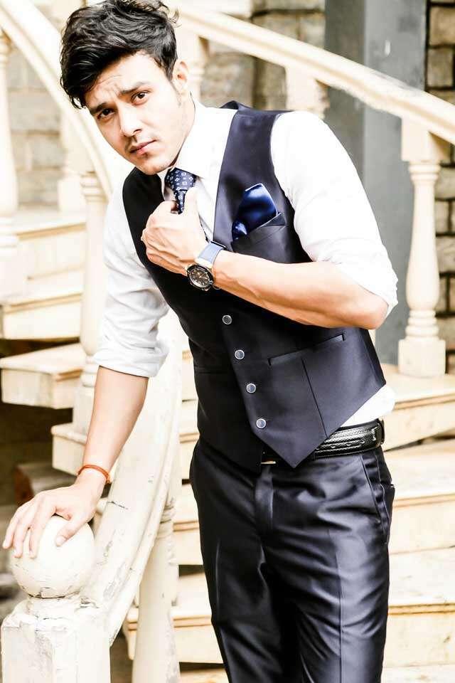 TV stars on King of romance shah rukh khans film journey