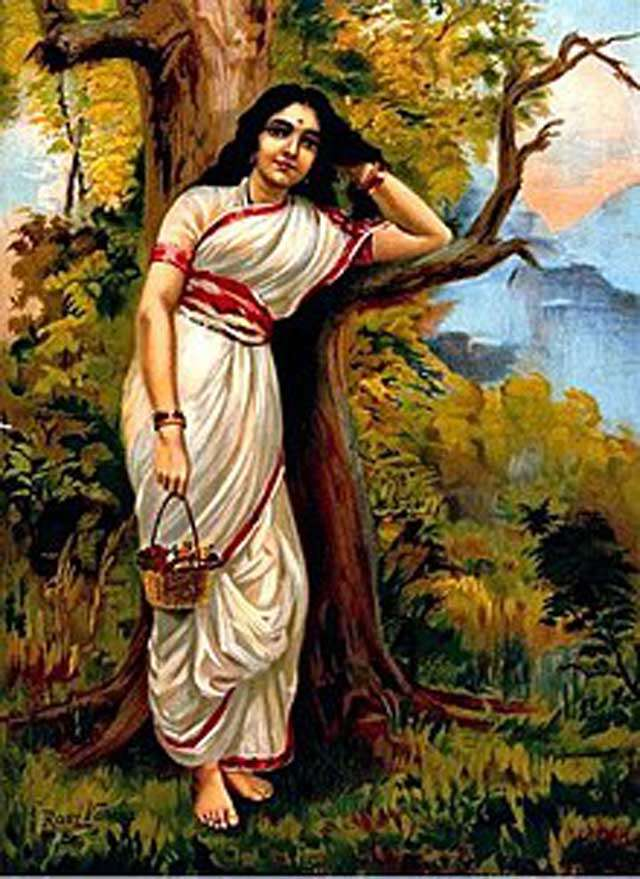 What you can learn from Ahalya from Ramayana